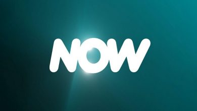 Photo of NOW TV is now and officially landing on Amazon's Fire TV