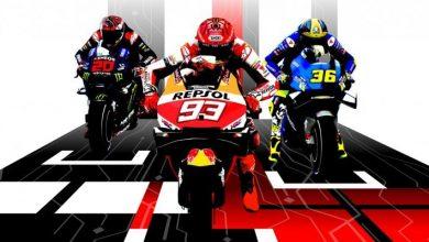 Photo of MotoGP 21, the experimenter – Nerd4.life