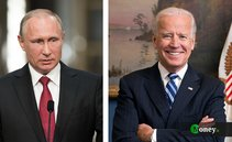 Confronting Biden and Putin: Back to the Cold War between the United States and Russia?
