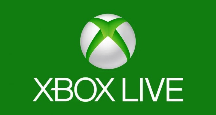 Microsoft official confirmation arrives - Nerd4.life