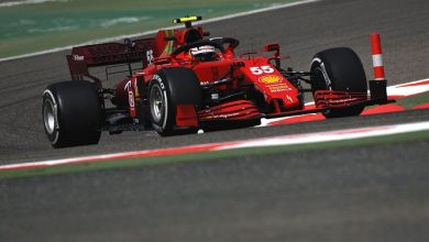 Photo of Teams Warning: 3 Insufficient Days to Test in 2022 – Team F1 – Formula 1