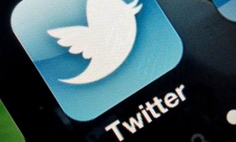 Jack Dorsey's first Twitter post sold for $ 2.9 million