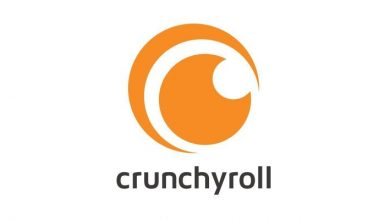 Photo of US Antitrust Agency Delays Acquisition of Crunchyroll Due to Monopoly Risk – Nerd4.life