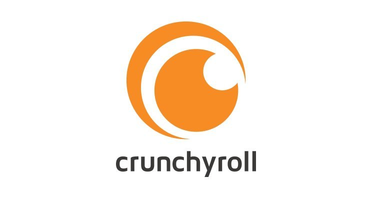 US Antitrust Agency Delays Acquisition of Crunchyroll Due to Monopoly Risk - Nerd4.life