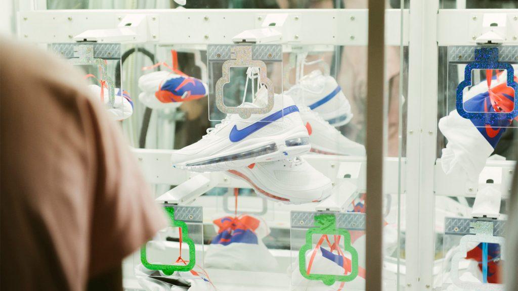 """Nike Air Max """"Skepta"""""""