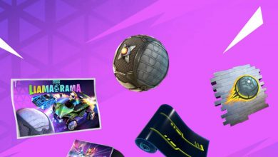 Photo of Fortnite rewards available, Rocket League: how to get them
