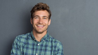 Advantages of performing a hair transplant in Italy