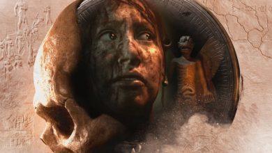 Photo of Nordisk Games buys 30% off Supermassive – Nerd4.life