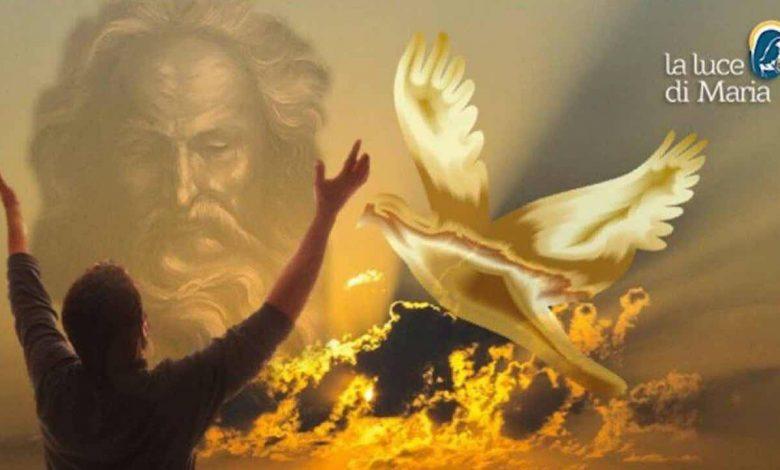Isha prayer for March 29, 2021