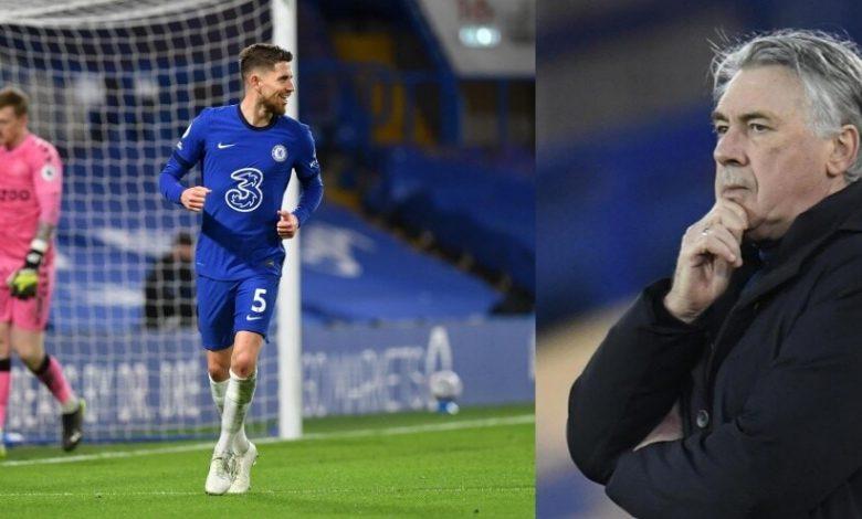 2-0 Chelsea Sol Everton.  Ku Bielsa