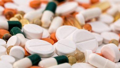 Photo of 36 Bulgarian steroids pills?