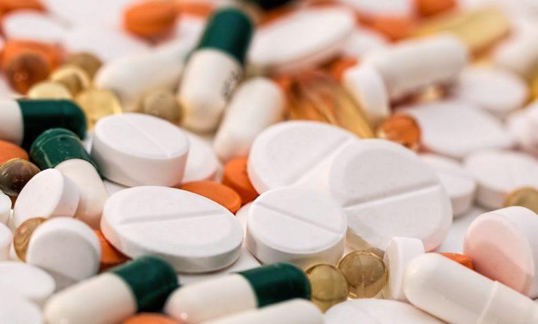 36 Bulgarian steroids pills?