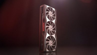 Photo of AMD FidelityFX Super Resolution in 2021 on PC, to follow PS5 and Xbox Series X |  S – Nerd4.life