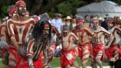 Photo of Australia, Aboriginal deaths in custody: 4 in a few days