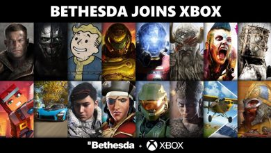 Photo of Bethesda enters Xbox, it's official!  Phil Spencer on Exclusive Games and Xbox Game Pass