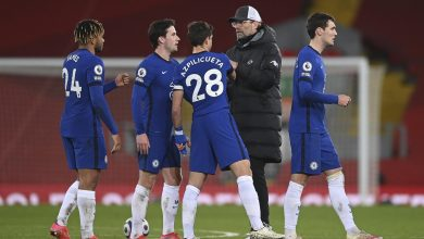 Photo of Chelsea beat Liverpool, Ok Ancelotti and Mourinho