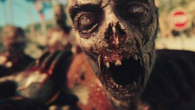 Photo of Dead Island 2 only on PS5 and Xbox Series X |  S and PC?  Dambuster appears to be pointing to the next generation – Nerd4.life