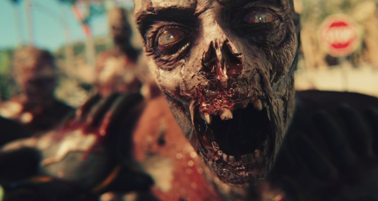 Dead Island 2 only on PS5 and Xbox Series X |  S and PC?  Dambuster appears to be pointing to the next generation - Nerd4.life