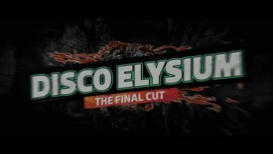 Photo of Disco Elysium: The Final Cut, official release announcement for PS4, PlayStation 5, PC and Stadia