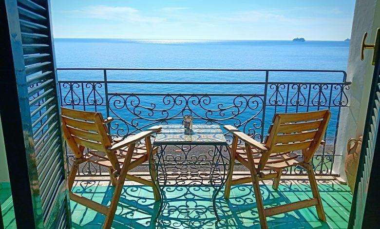 Does Porch Veranda Prevent Superbonus?