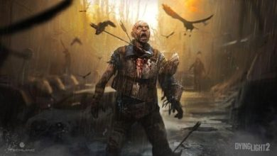 Photo of Dying Light 2, official information and updates next week – Nerd4.life