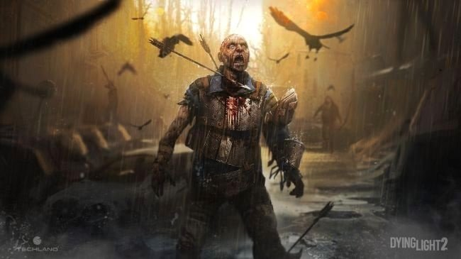 Dying Light 2, official information and updates next week - Nerd4.life