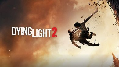 Photo of Dying Light 2 will be released in 2021, Techland is showing a short game sequence