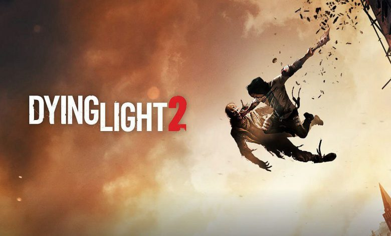 Dying Light 2 will be released in 2021, Techland is showing a short game sequence