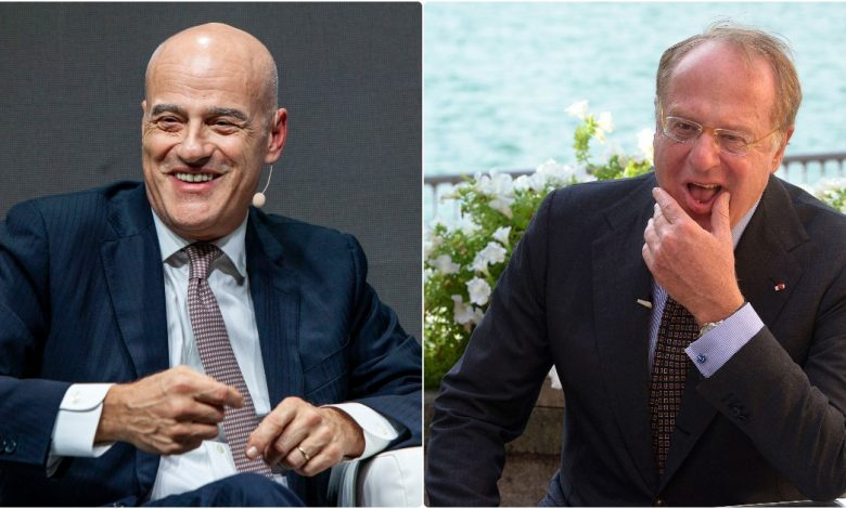 Eni Nigeria trial, Milan court acquitted all 15 accused: including Descalzi and Scaroni.  'The truth does not exist'