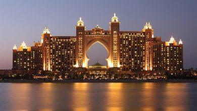 Photo of Expo Dubai: Call for internships for the Italian Pavilion