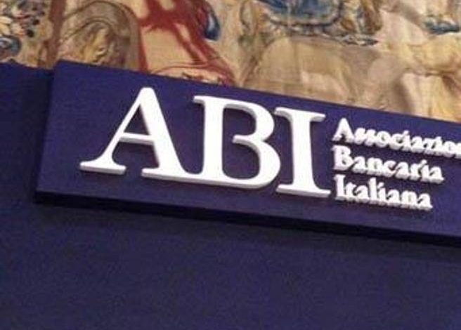 February interest rates rise to 1.3% - Corriere.it