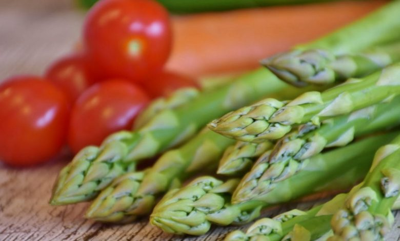Food that the diet cannot be lacking for those who suffer from stress or anxiety