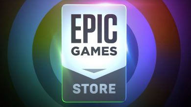 Photo of Free PC games to download, new gift from the Epic Games Store