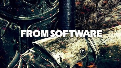 Photo of FromSoftware: Interstice, the RPG between Dark Souls and Armored Core doesn't really exist