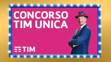 Photo of How to enter TIM Unica competition and win a 365-day trip