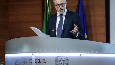 Photo of Italy loses 7 billion taxes annually due to European tax havens