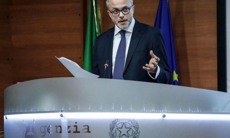 Italy loses 7 billion taxes annually due to European tax havens