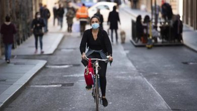 Photo of Mobility bonus for 663,000 people for electric bikes and scooters – Corriere.it