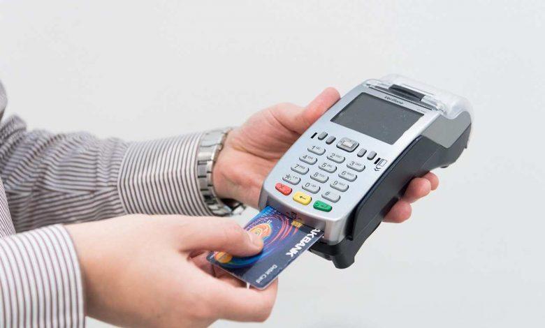 High-risk cunning transactions