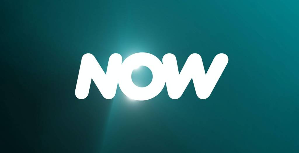 Photo of NOW TV changes its name: the Sky app now changes its appearance
