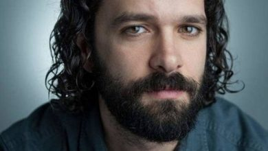 Photo of Naughty Dog has many exceptional things in the business, for Neil Druckmann – Nerd4.life