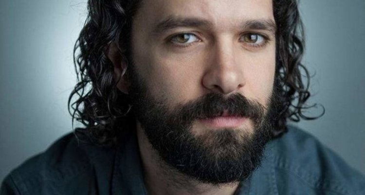 Naughty Dog has many exceptional things in the business, for Neil Druckmann - Nerd4.life