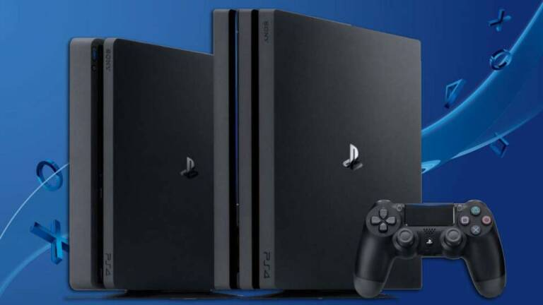 PS4, when the clock goes off, it will not be playable: Prize Error
