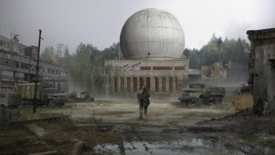 Photo of STALKER 2 at Microsoft's event, GSC GameWorld explains what to show – Nerd4.life