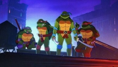 Photo of Shredder's Revenge is the Turtles we all wanted – Nerd4.life