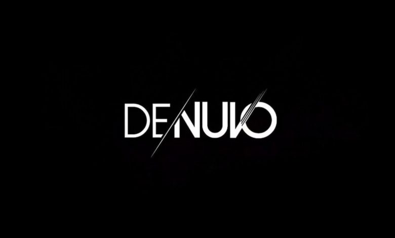 Sony is bringing the Denuvo to the next-generation console thanks to an agreement