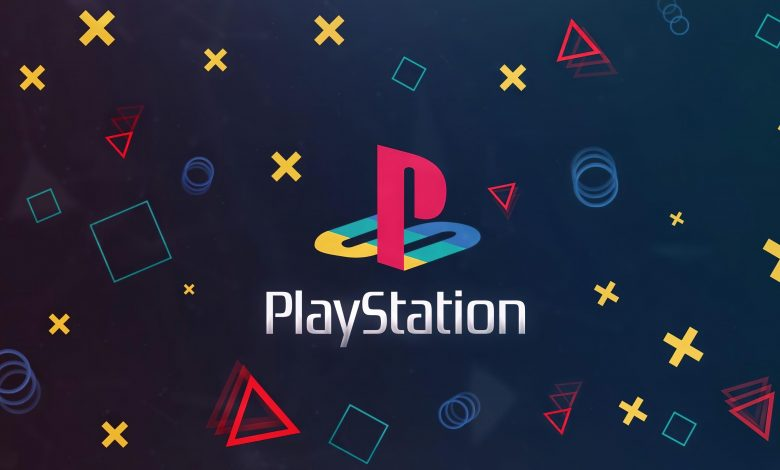 Sony thinks backward compatibility with PS1, PS2 and PS3?