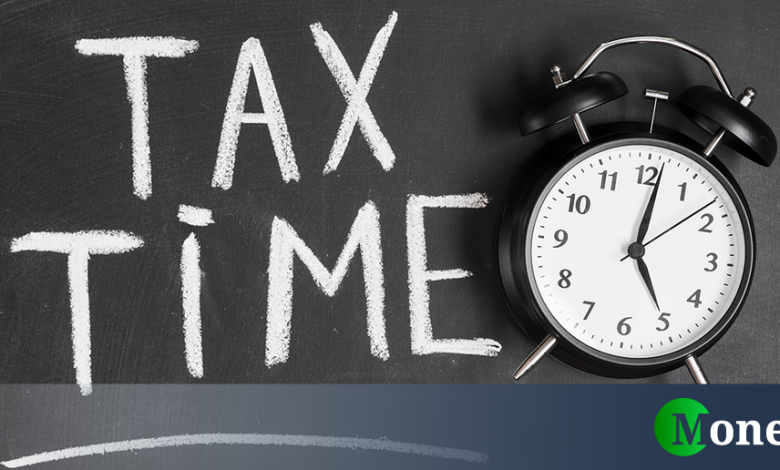 Tax deadlines, change the calendar with DL Support: the news