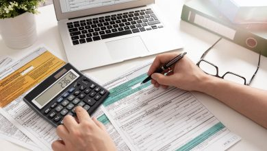 Photo of Tax return 2021: All revenue agency deadlines