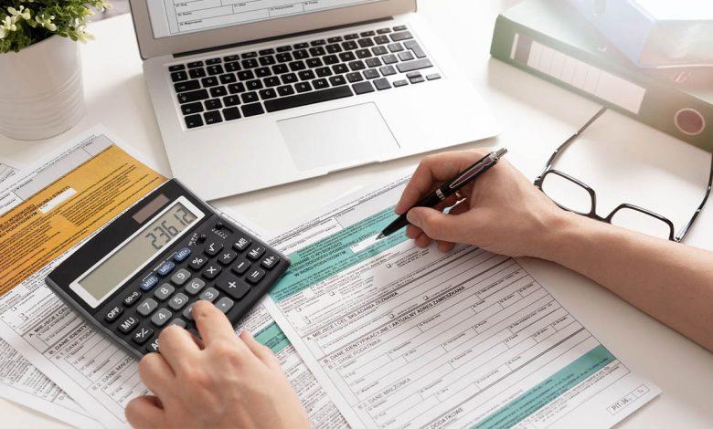scadenza dichiarazione redditi 2021